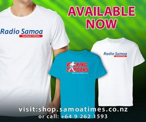 Shop Samoa Times