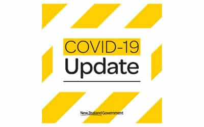 Minister of Health Covid-19 Update