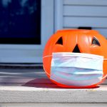Leasi se trick of treating I Dignan I Point Chevalier