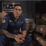 Faamanuiaina se alo o Samoa i faailoga a le Air Force
